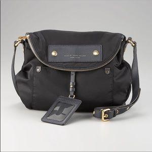 Marc By Marc Jacobs Bags - Marc by Marc Jacobs • Natasha Preppy Nylon Bag